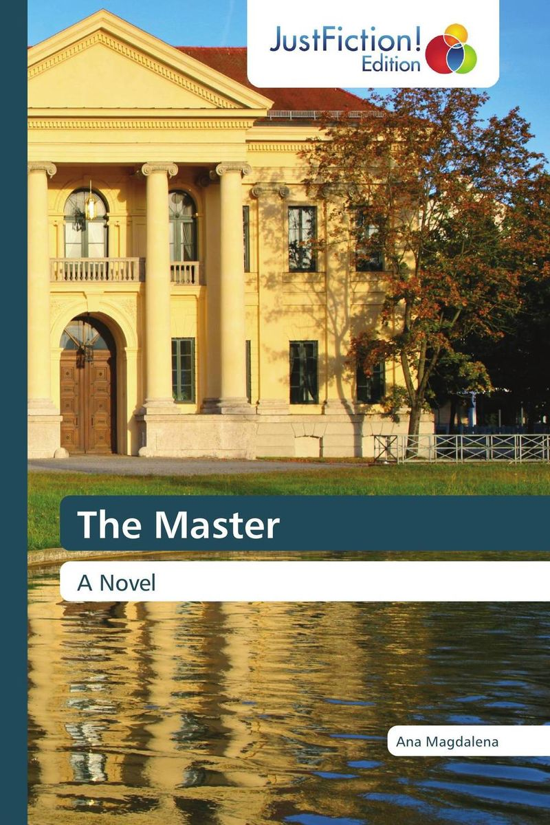 The Master a mahaut a new method for learning to play the transverse flute paper only