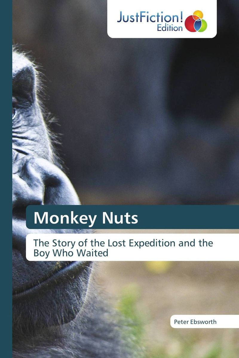 Monkey Nuts new england textiles in the nineteenth century – profits