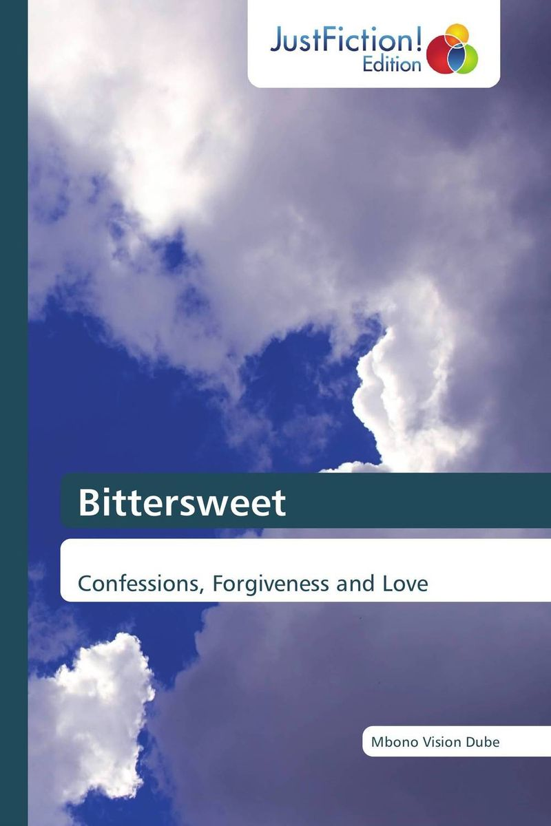 Bittersweet the law of god an introduction to orthodox christianity на английском языке
