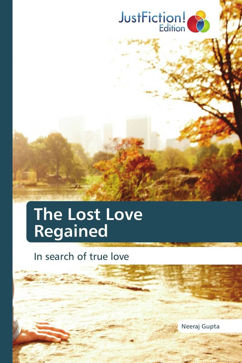 The Lost Love Regained m f k fisher love in a dish and other pieces