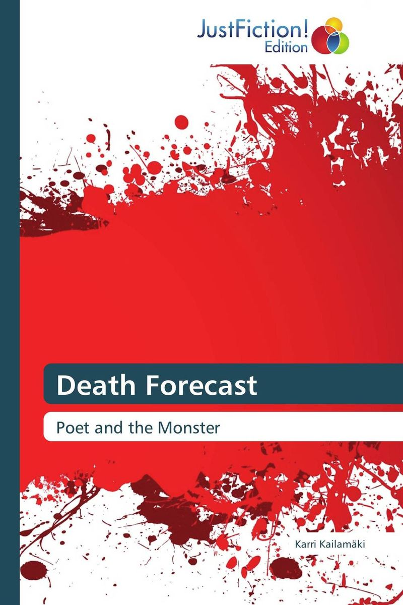 Death Forecast виниловая пластинка notorious b i g the life after death