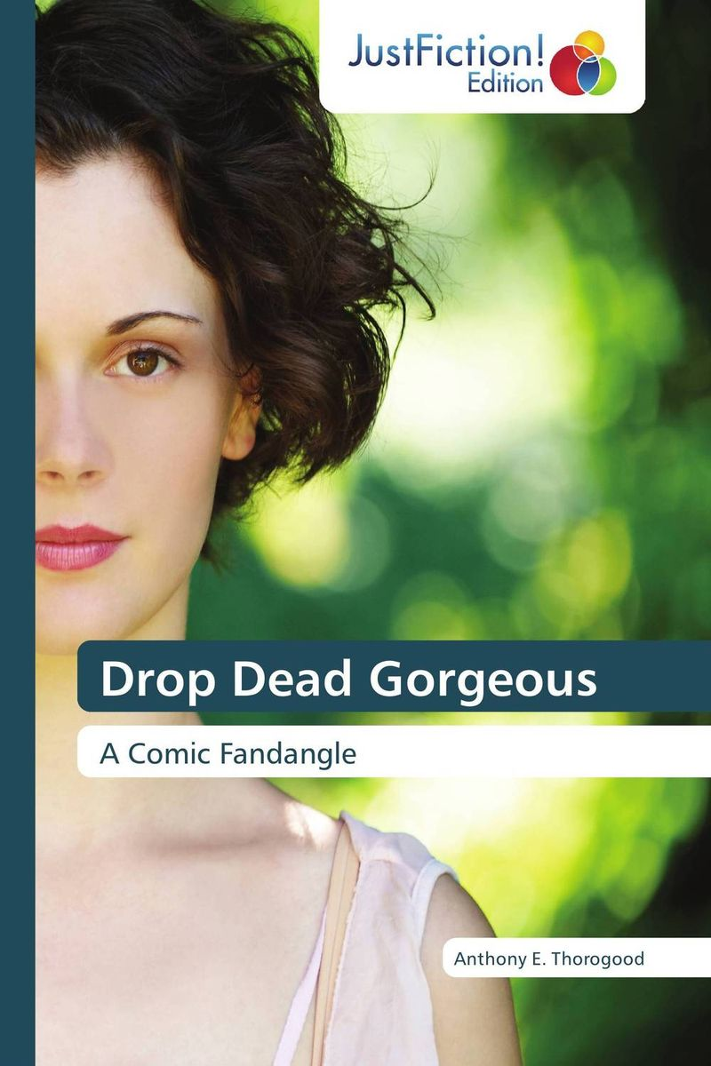Drop Dead Gorgeous the house of the dead