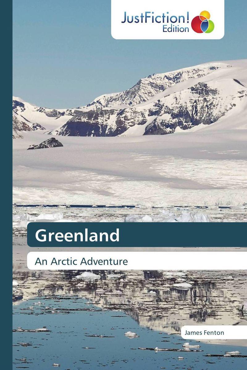 Greenland ã°âºã±â€ã°âµã°â¼ã±â‹ greenland ã°âºã±â€ã°âµã°â¼ ã°â´ã° ã±â ã±â'ã°âµã° ã°â° ã°â¼ã°â°ã°â½ã°â³ã°â¾ 100 ã°â¼ã°
