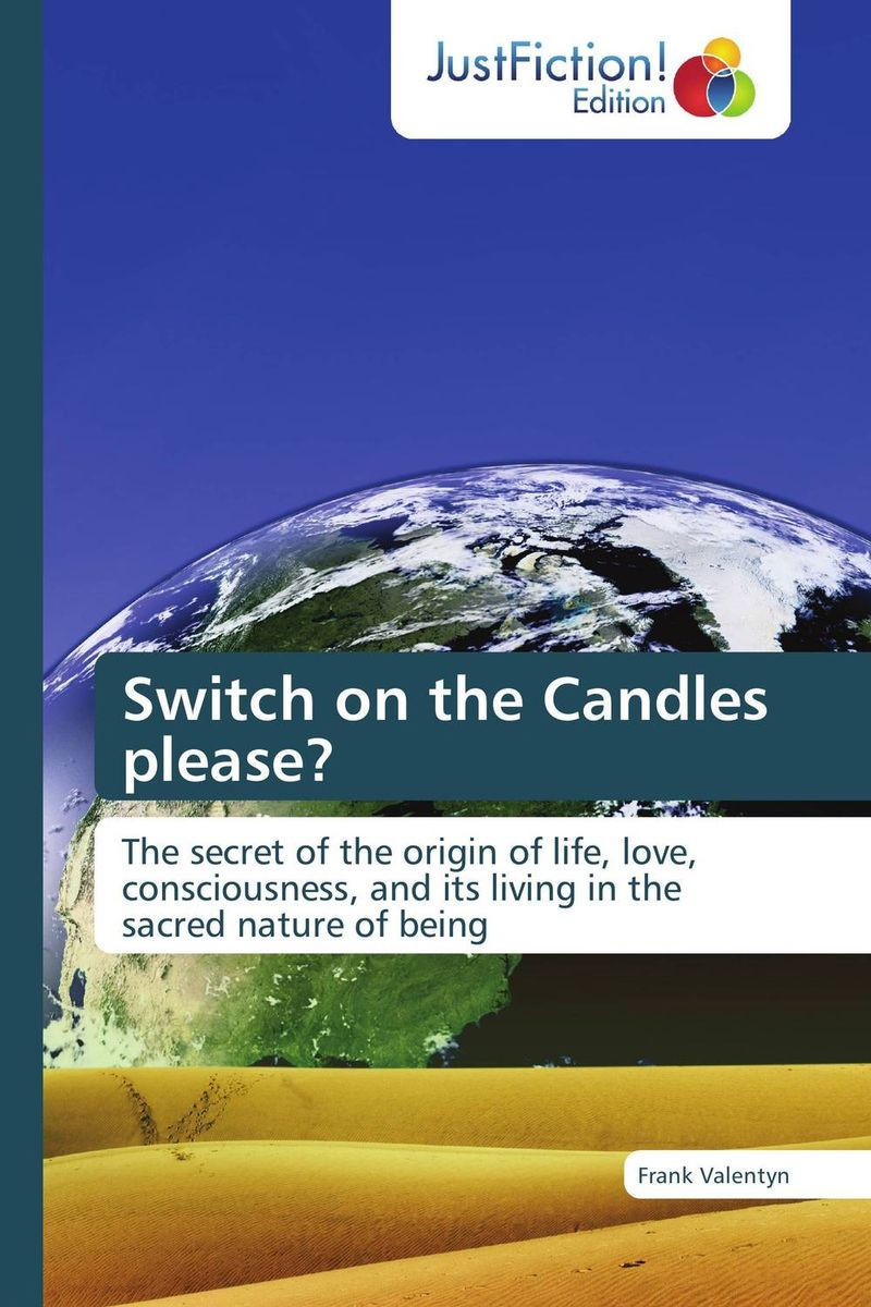 Switch on the Candles please? sense and sensibility