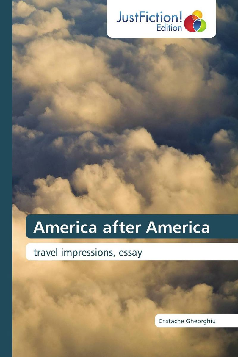 America after America america after tocqueville