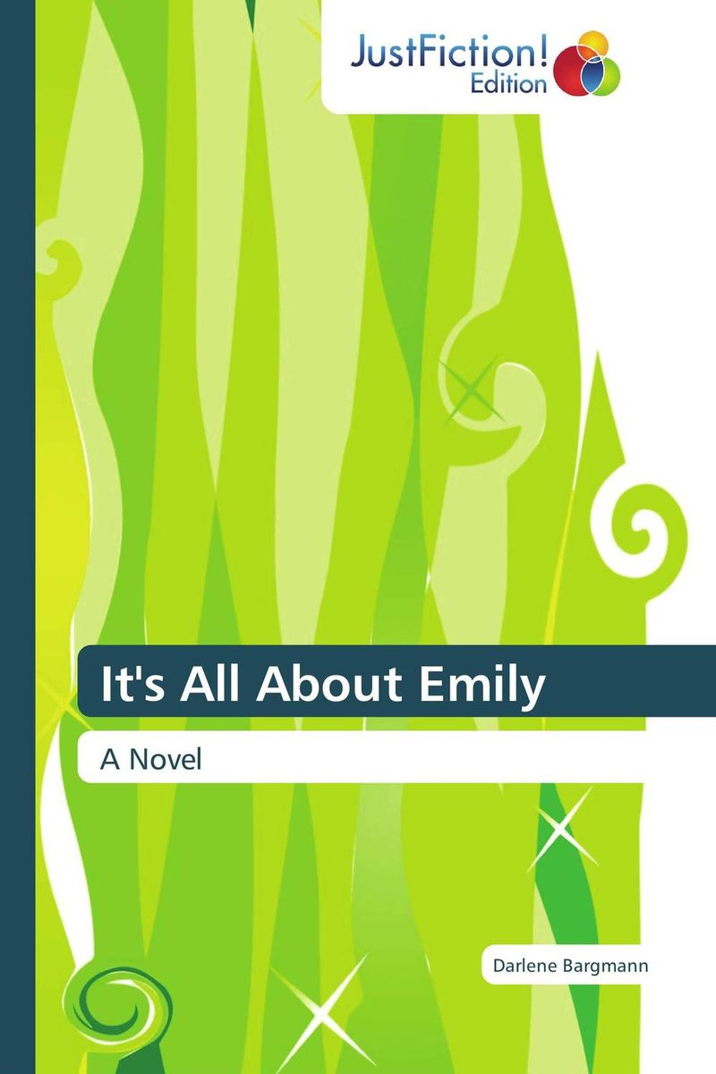 It's All About Emily