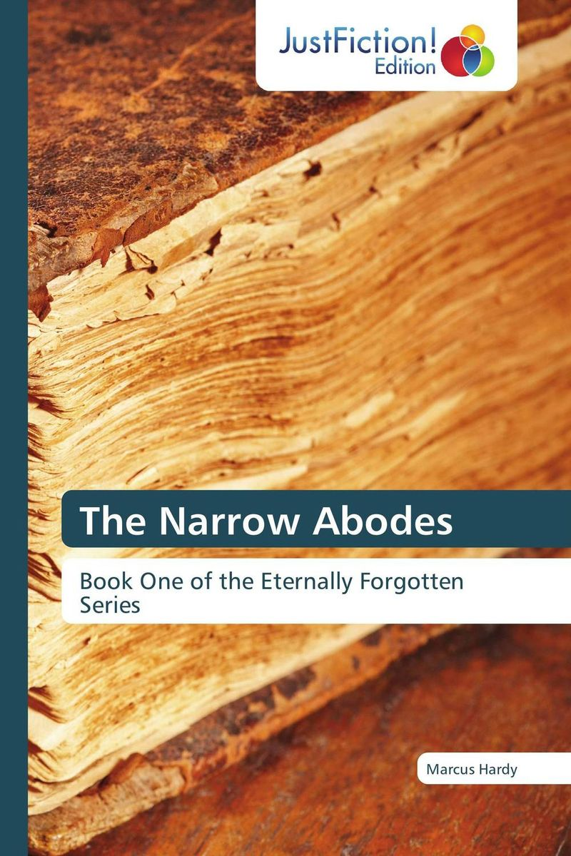 The Narrow Abodes what she left