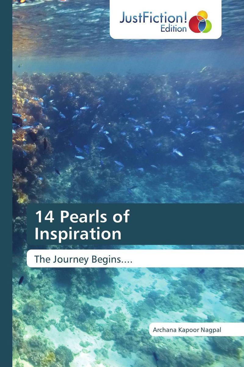 14 Pearls of Inspiration