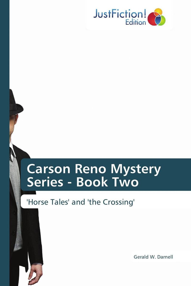 Carson Reno Mystery Series - Book Two who will feed china wake up call for a small planet the worldwatch environmental alert series