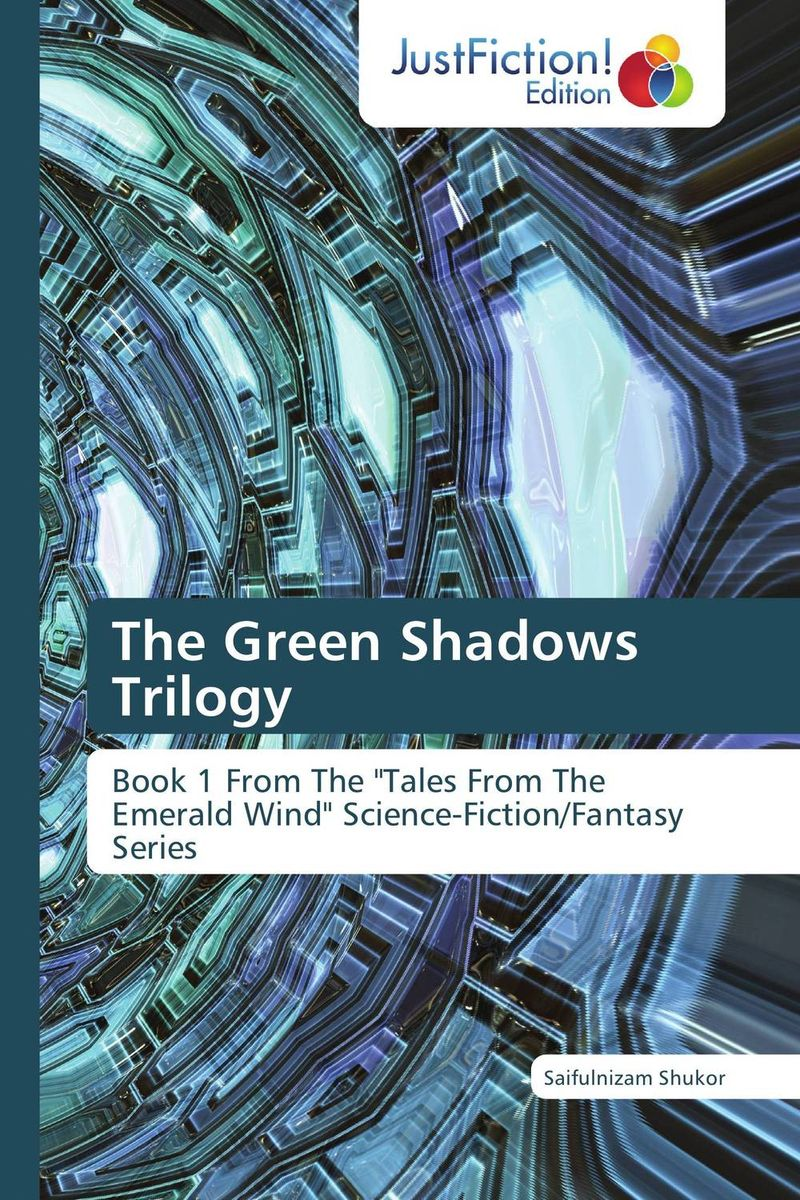 The Green Shadows Trilogy свитер care of you care of you ca084ewone50