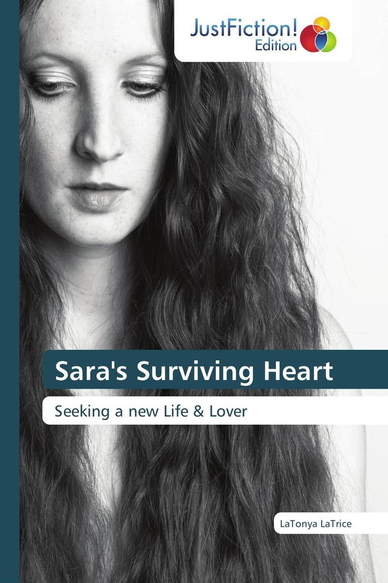 Sara's Surviving Heart improving quality of life in anxiety and depression