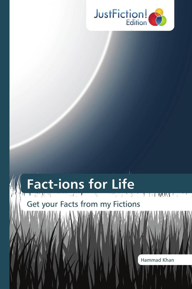 Fact-ions for Life wild life or adventures on the frontier a tale of the early days of the texas republic