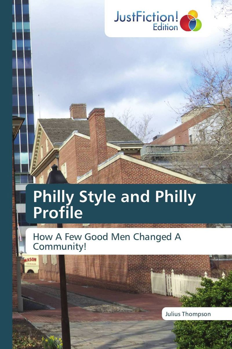 Philly Style and Profile