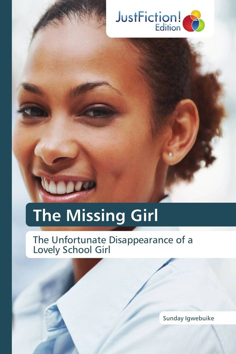 The Missing Girl the missing girl