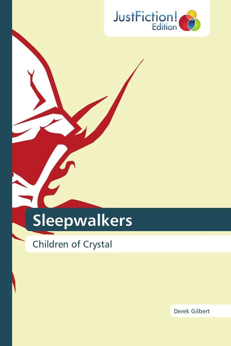 Sleepwalkers childs laura steeped in evil