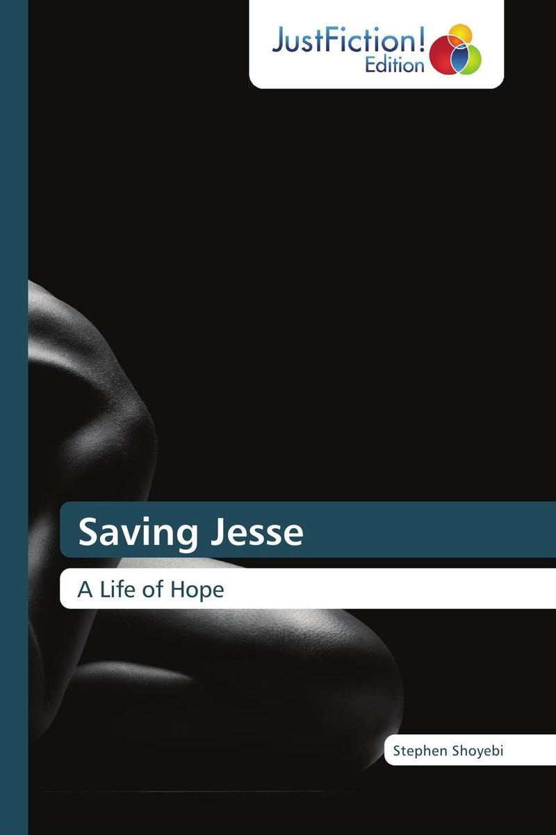 Saving Jesse presidential nominee will address a gathering