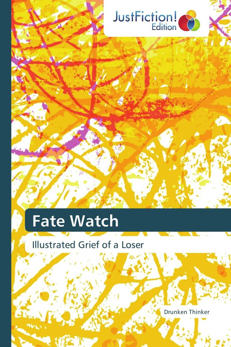 Fate Watch information searching and retrieval