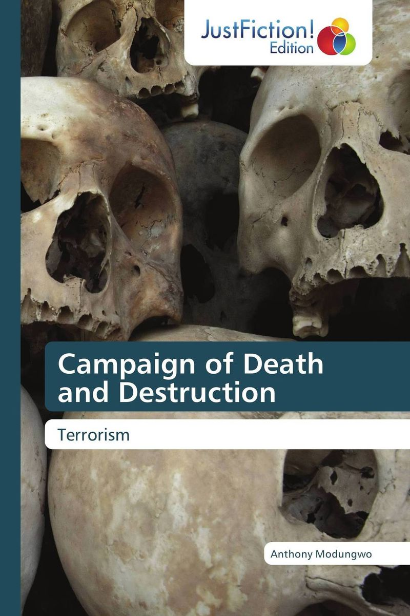 Campaign of Death and Destruction fragile lives a heart surgeon's stories of life and death on the operating table