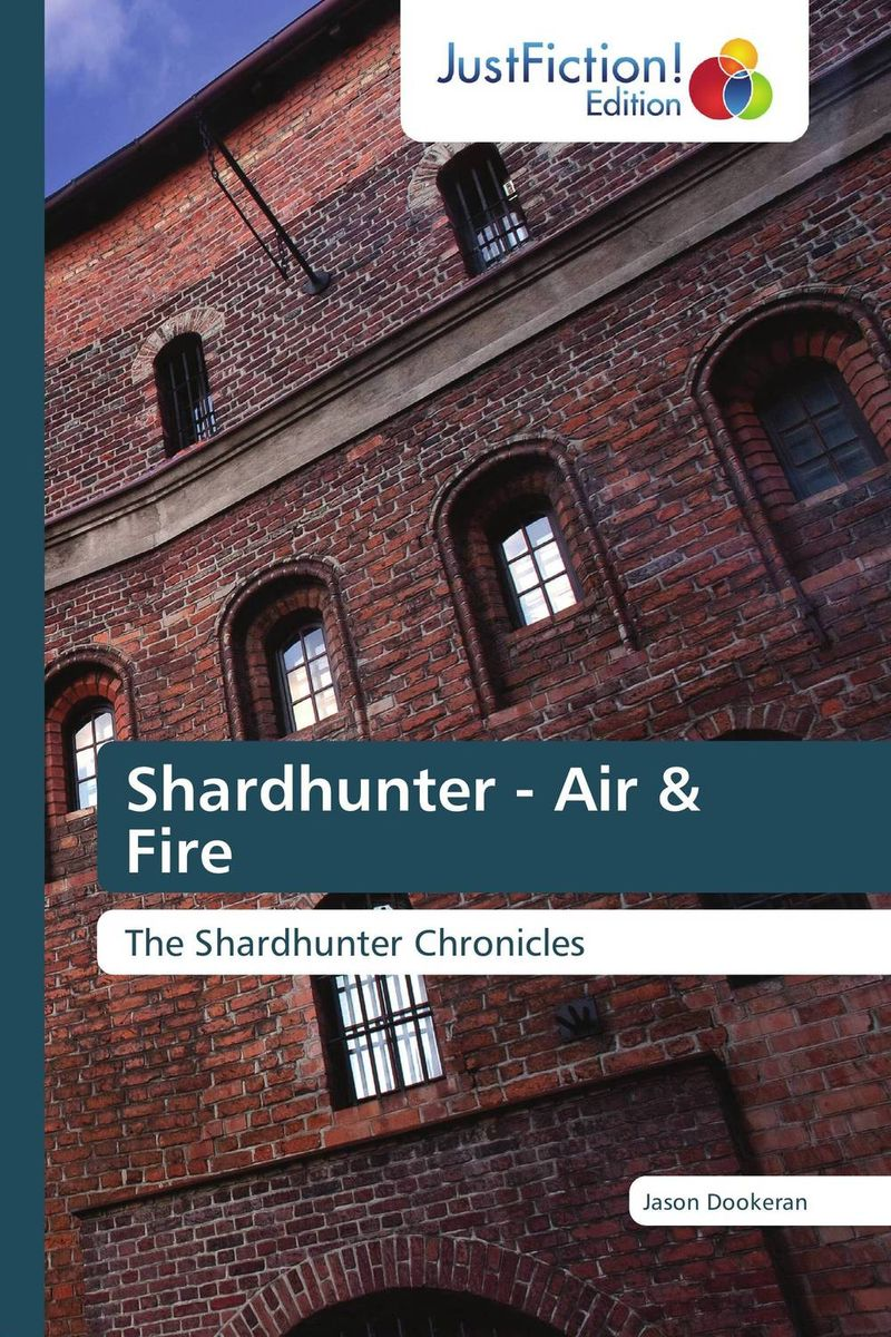 Shardhunter - Air & Fire gender culture and politics in punjab a perspective