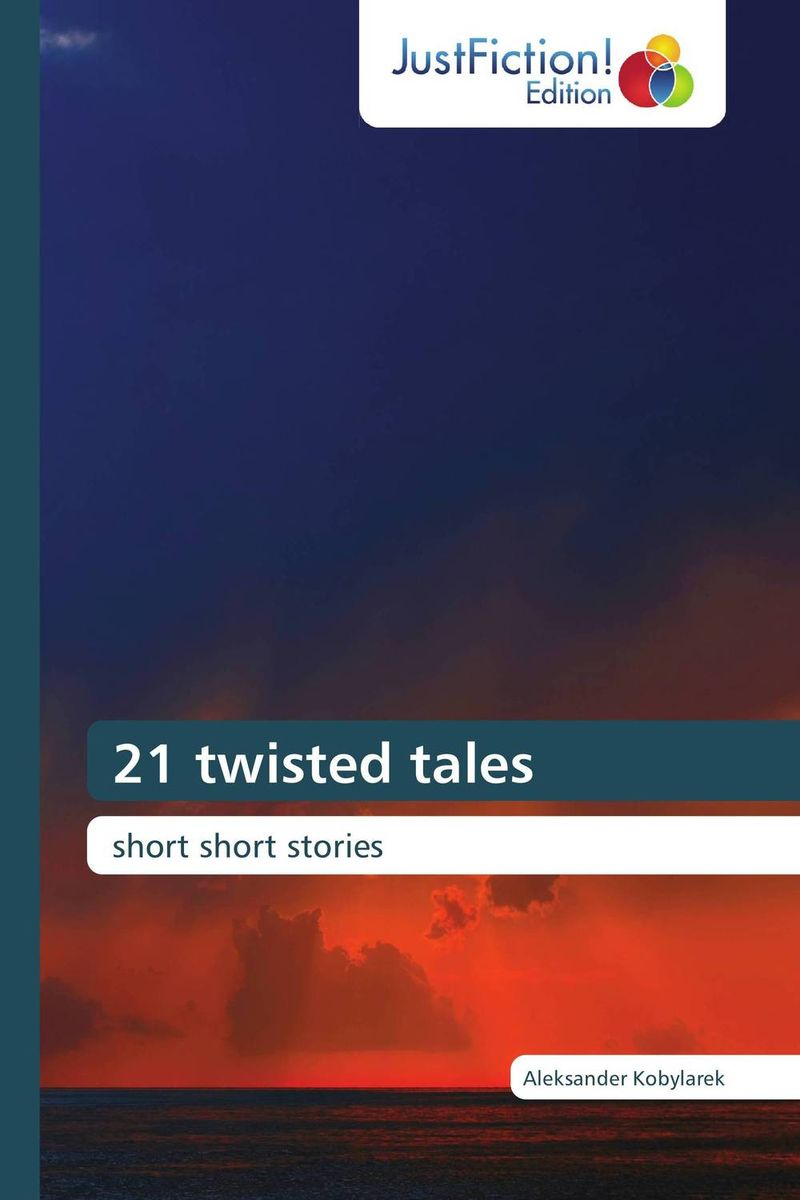 21 twisted tales aspern papers and other tales
