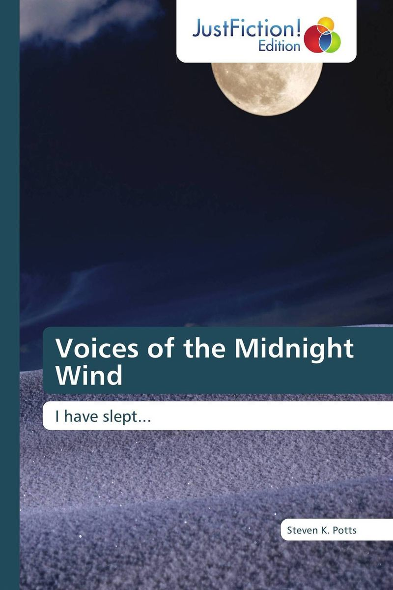 Voices of the Midnight Wind a stroke of midnight