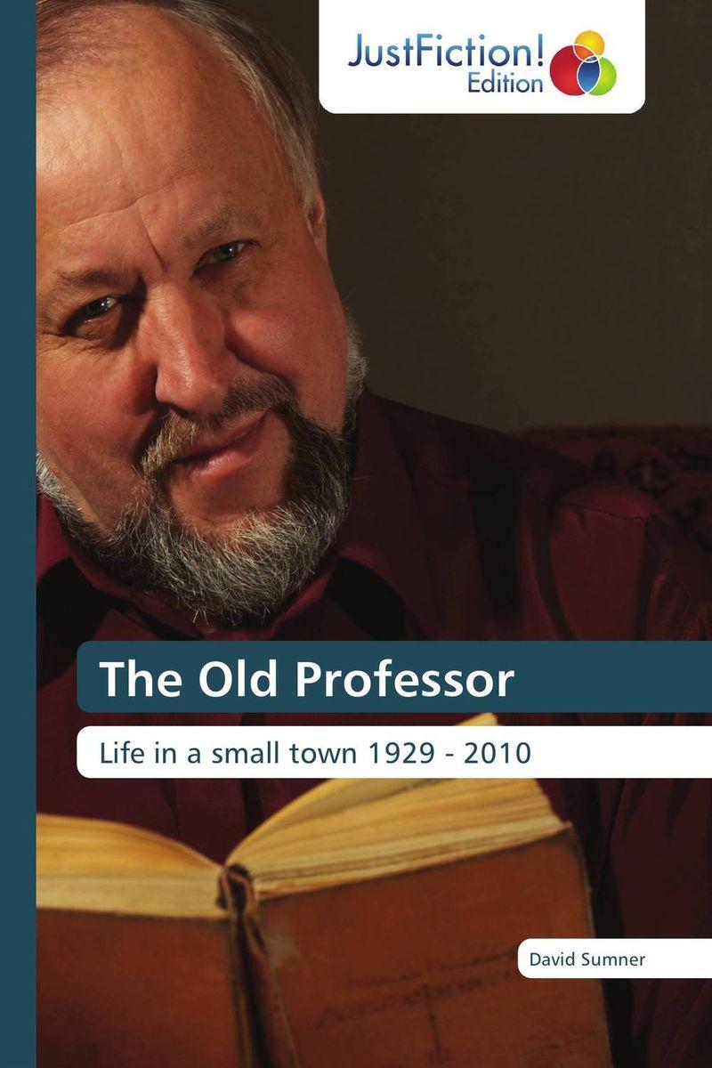 The Old Professor