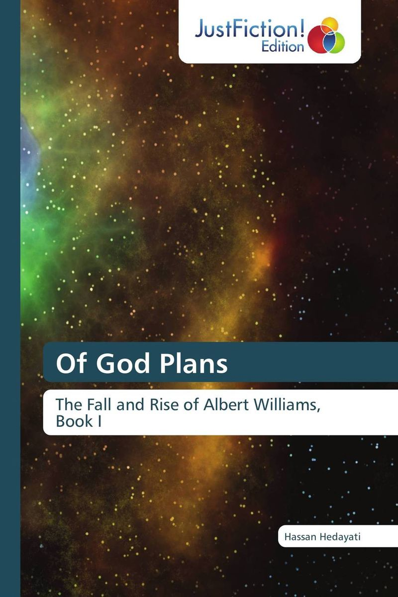 Of God Plans norman god that limps – science and technology i n the eighties
