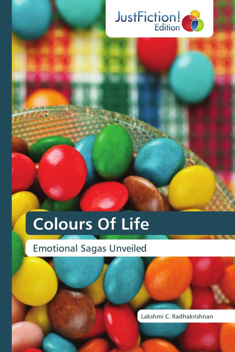 Colours Of Life fragile lives a heart surgeon's stories of life and death on the operating table