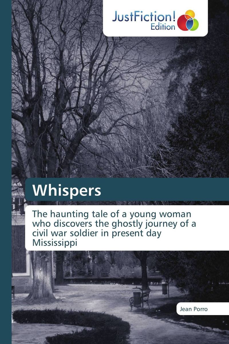 Whispers робин гуд dvd