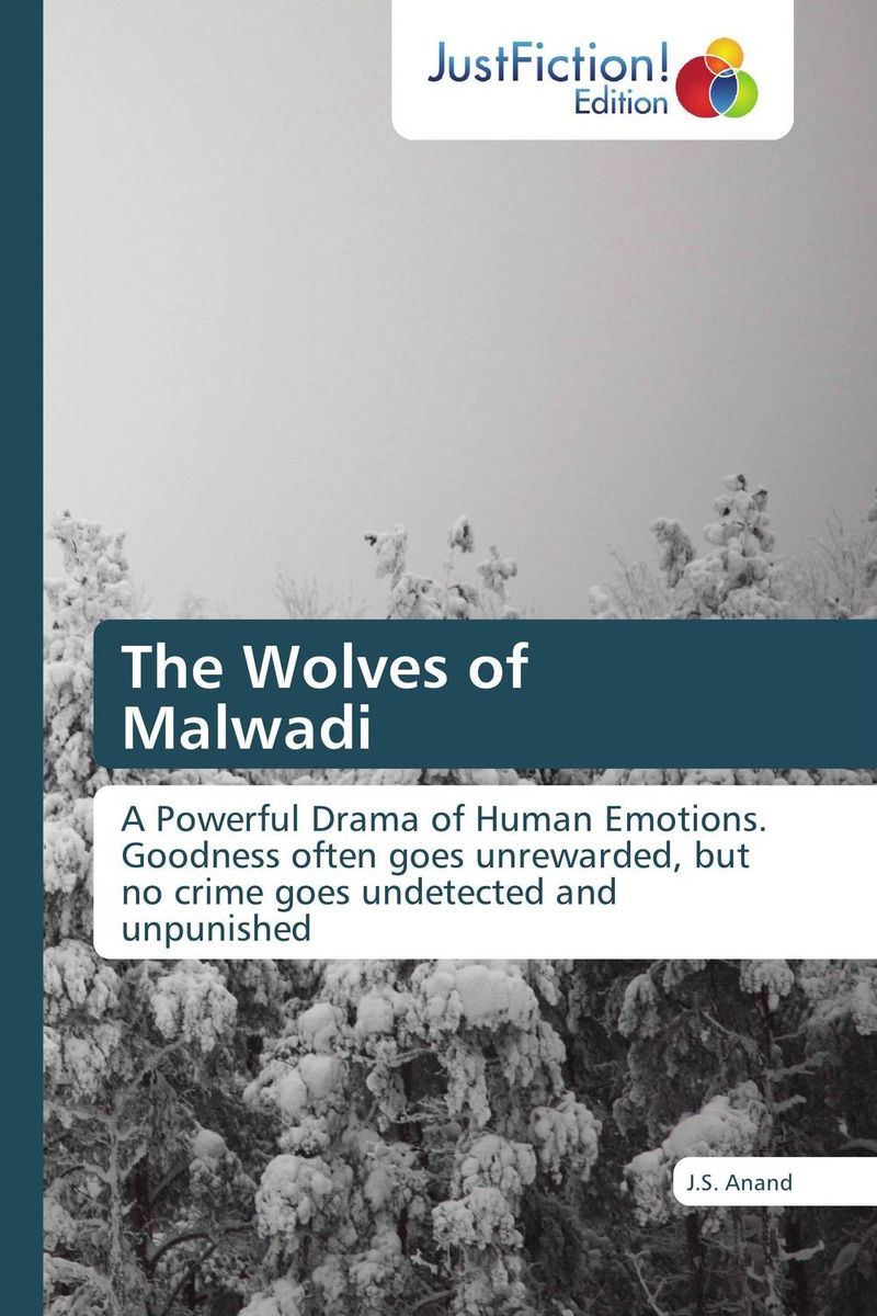 The Wolves of Malwadi inhuman conditions – on cosmopolitanism and human rights