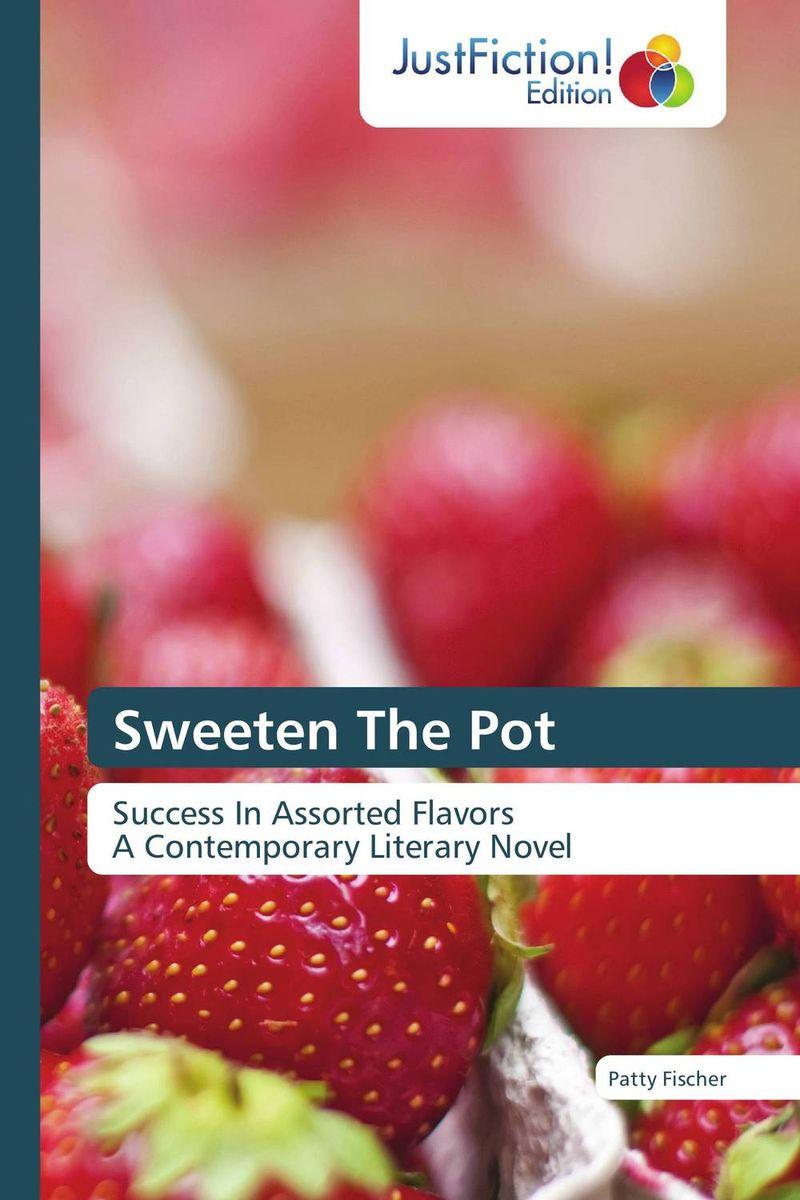 Sweeten The Pot evans ev006ewtcl68 evans