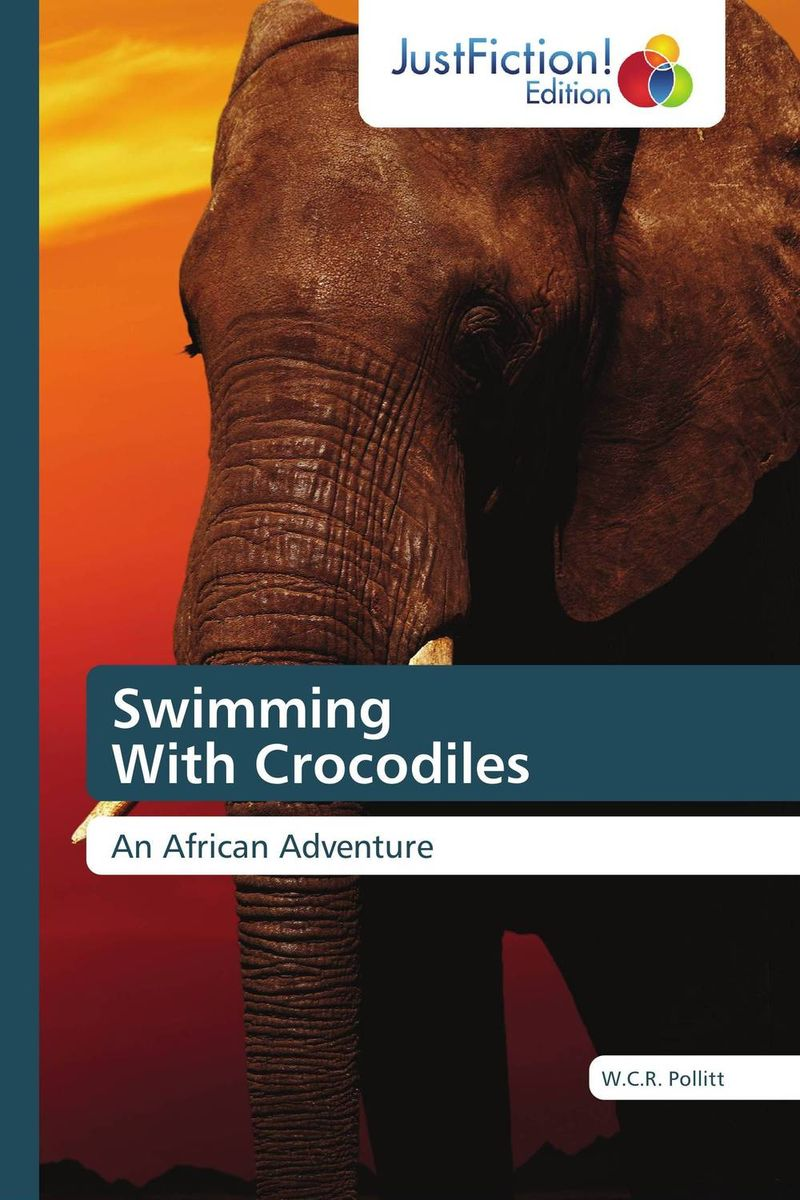 Swimming   With Crocodiles the springboard in the pond – an intimate history of the swimming pool