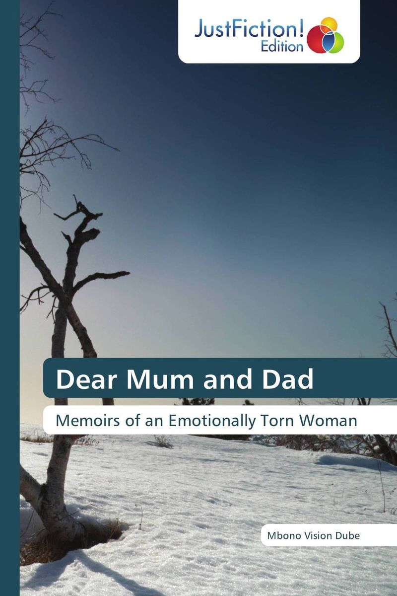 Dear Mum and Dad
