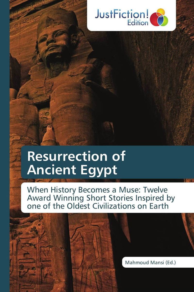 Resurrection of Ancient Egypt samuel richardson clarissa or the history of a young lady vol 8