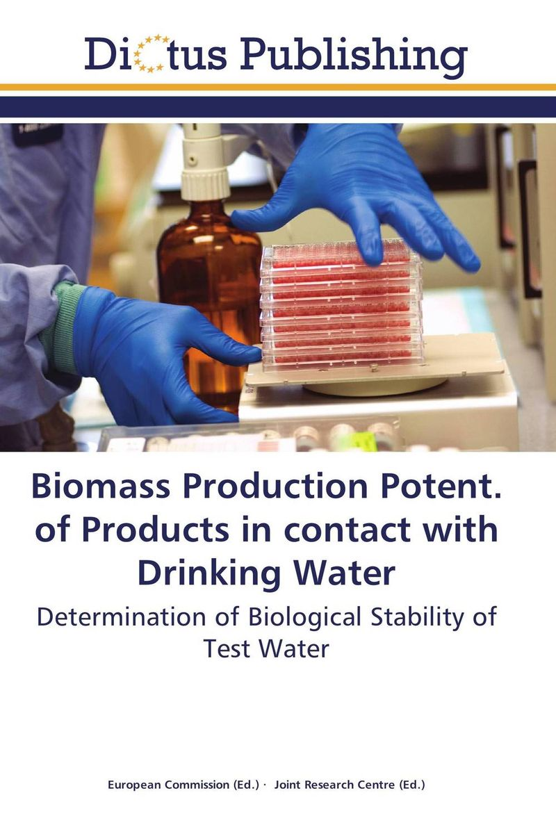 Biomass Production Potent. of Products in contact with Drinking Water rakesh kumar production potential of summer mungbean cultivars in india