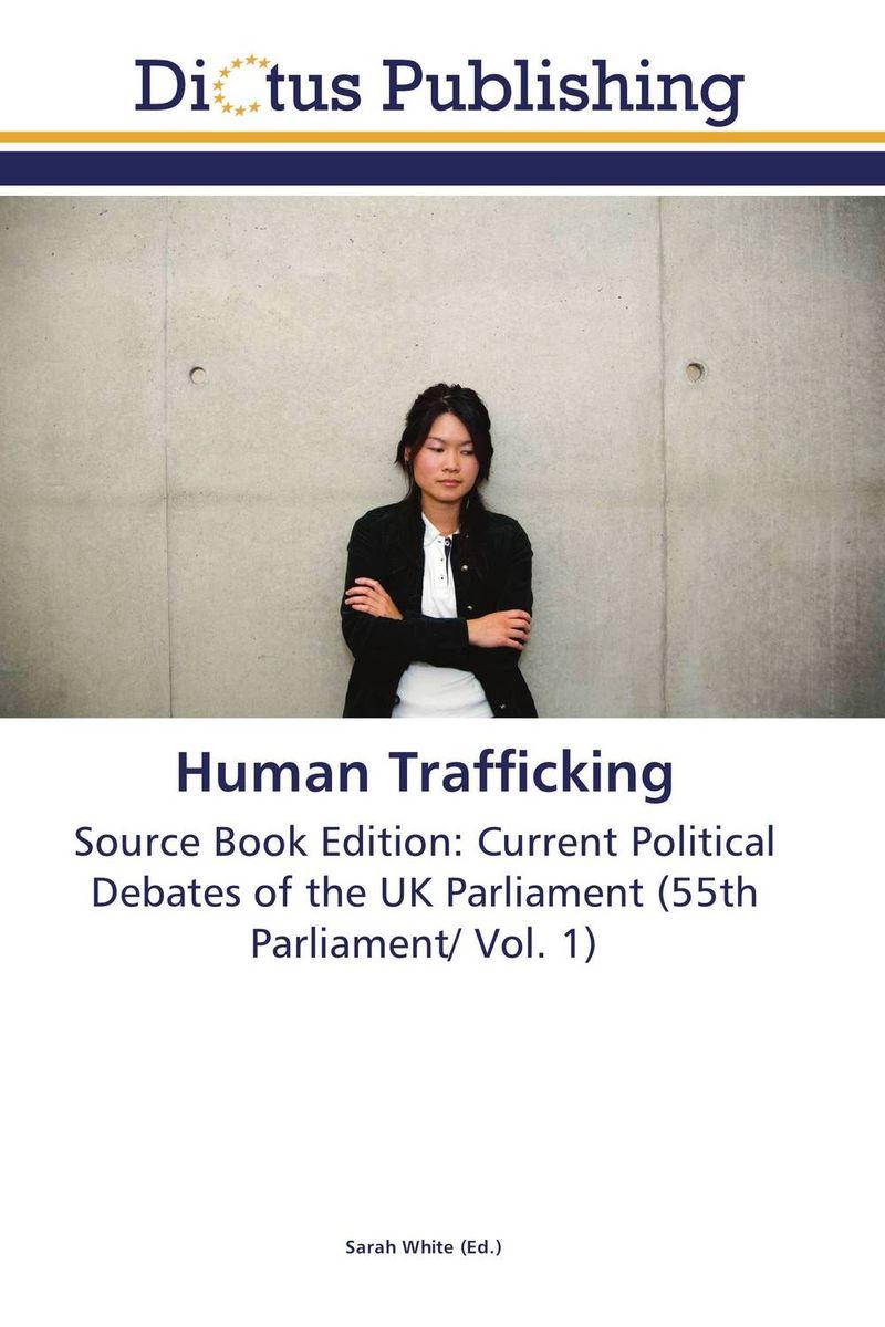 Human Trafficking human trafficking