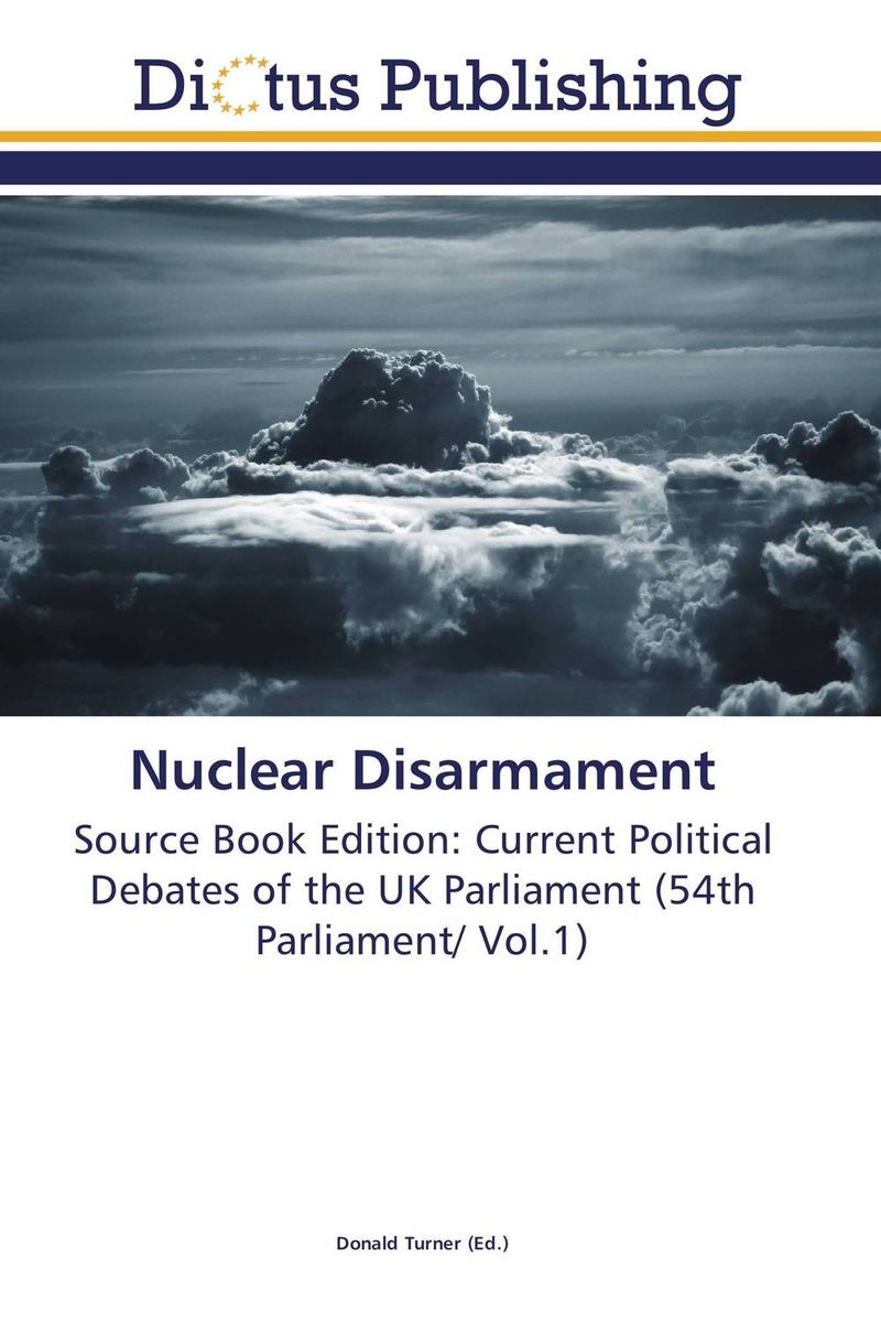 Nuclear Disarmament the effect of prices and political unity on inter state gas bargaining