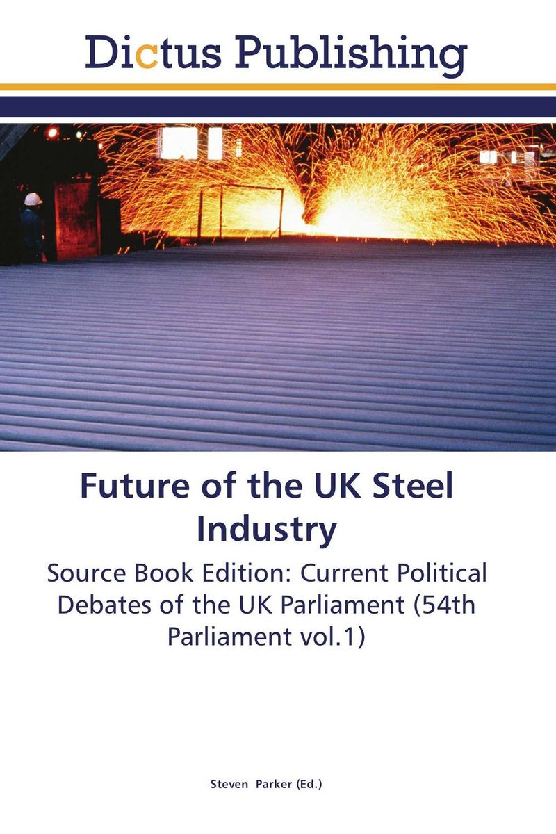 Future of the UK Steel Industry uk fishing industry