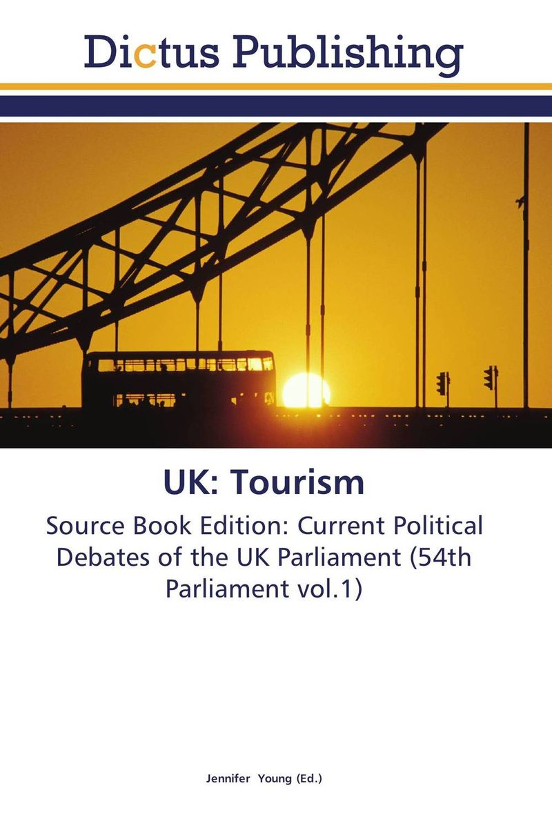 UK: Tourism parliamentary sovereignty in the uk constitution process politics and democracy