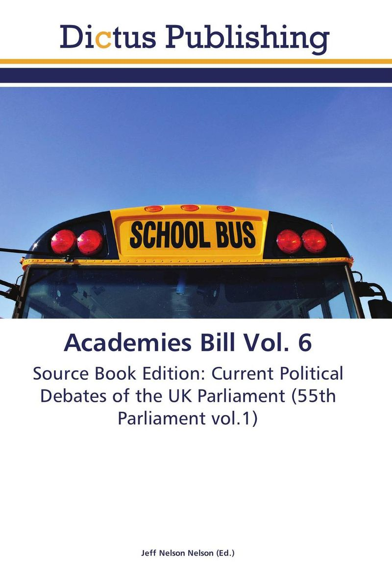 Academies Bill Vol. 6 audio tapes ride with me – south carolina