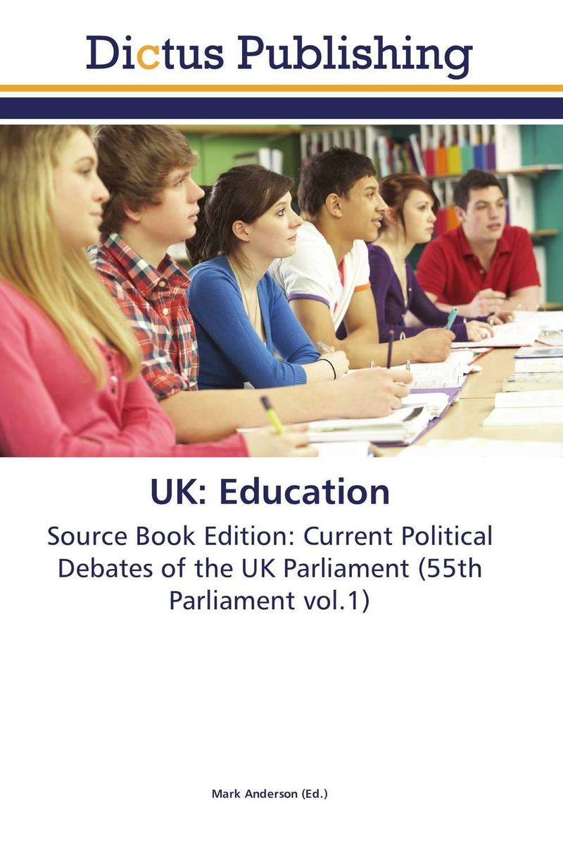 UK: Education suck uk