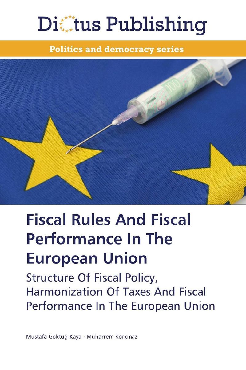Fiscal Rules And Fiscal Performance In The European Union development of the third european union maritime safety package