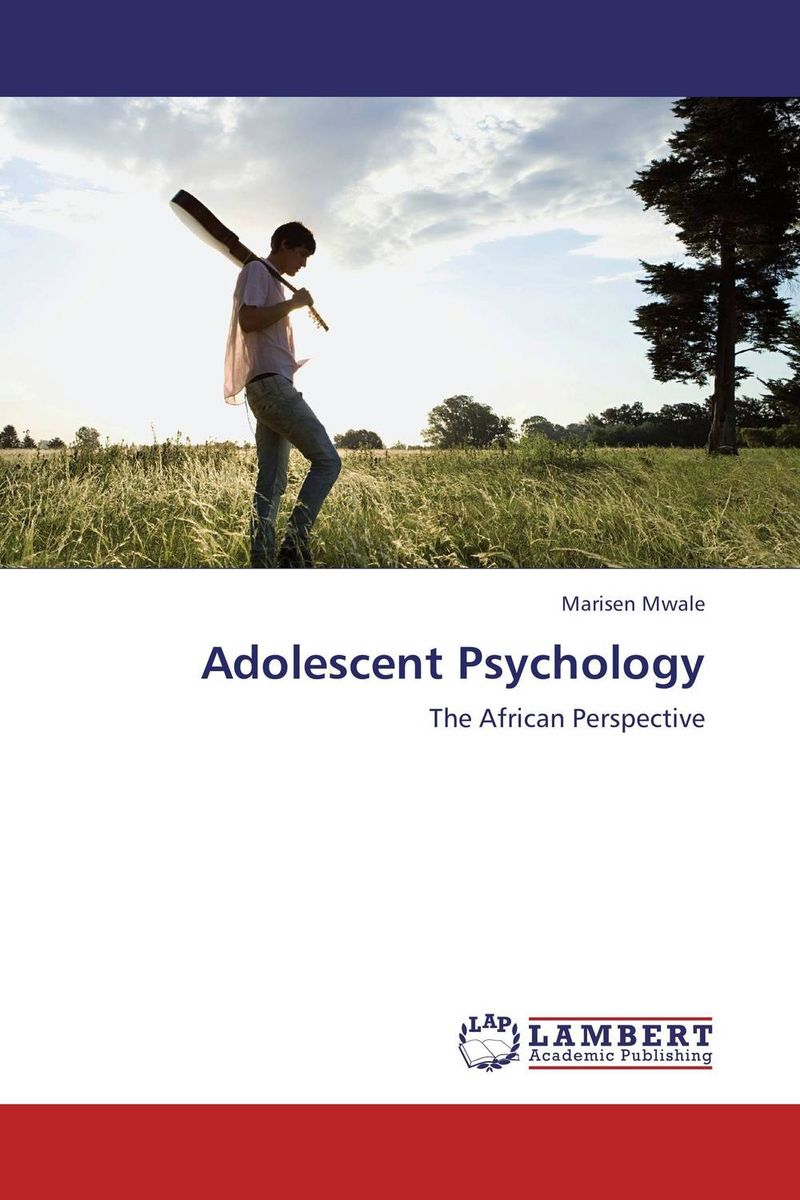 Adolescent Psychology a study of the religio political thought of abdurrahman wahid
