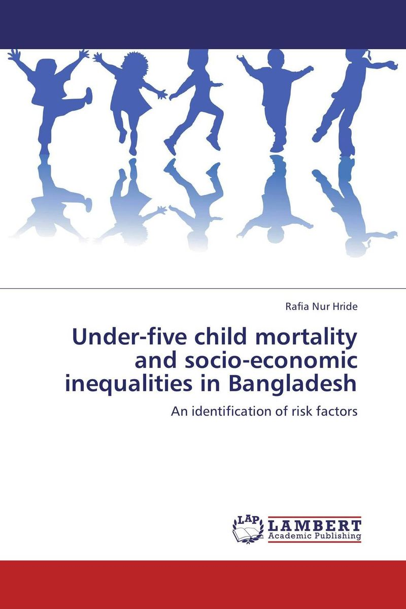 Under-five child mortality and socio-economic inequalities in Bangladesh magnum live in concert
