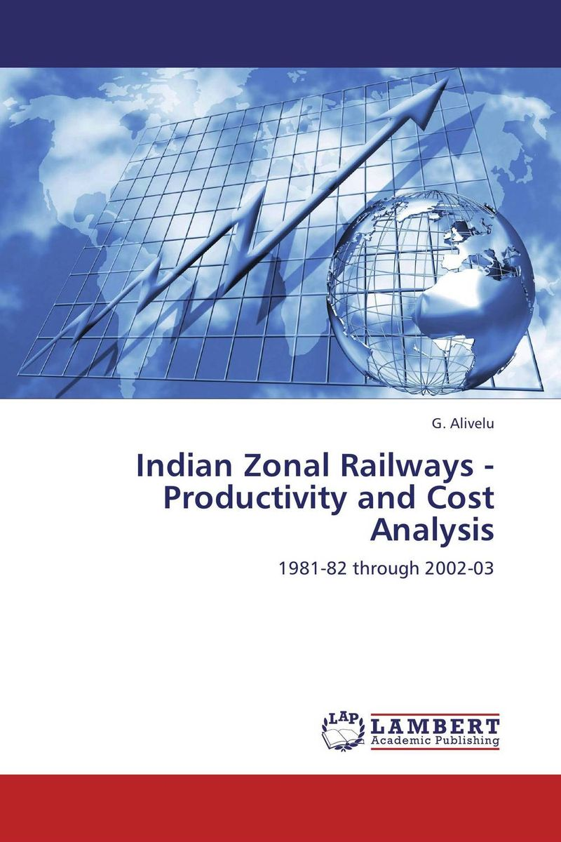 Indian Zonal Railways - Productivity and Cost Analysis error analysis in spoken english phonological