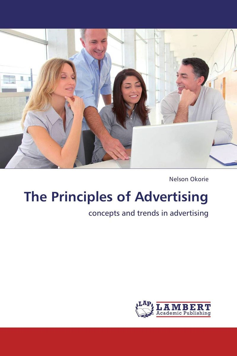 The Principles of Advertising advertising media reach in india