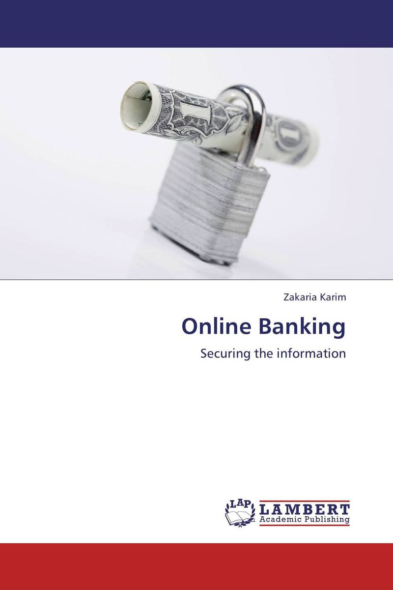 Online Banking information systems audit and security in banking