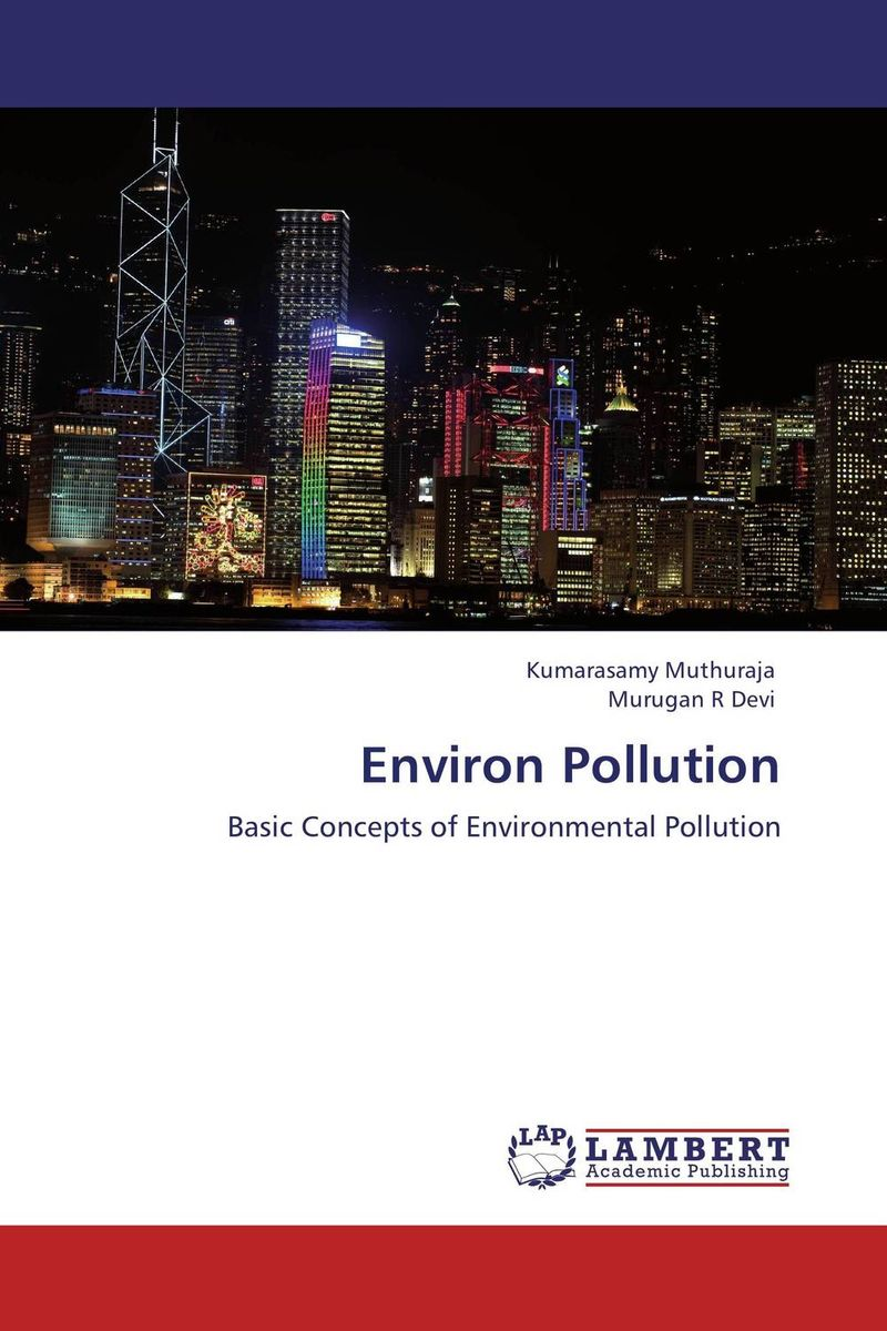 Environ Pollution primavera de filippi copyright law in the digital environment