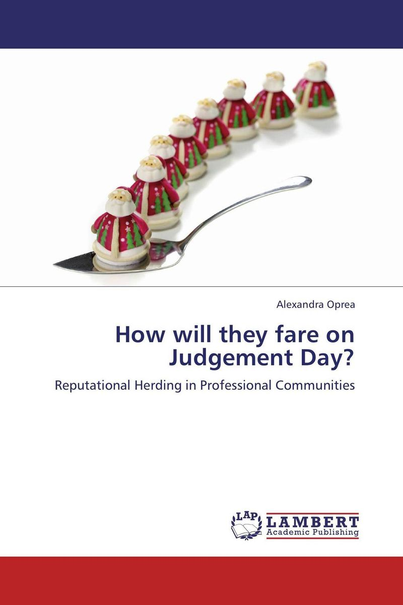 How will they fare on Judgement Day? james e anderson the relative inefficiency of quotas