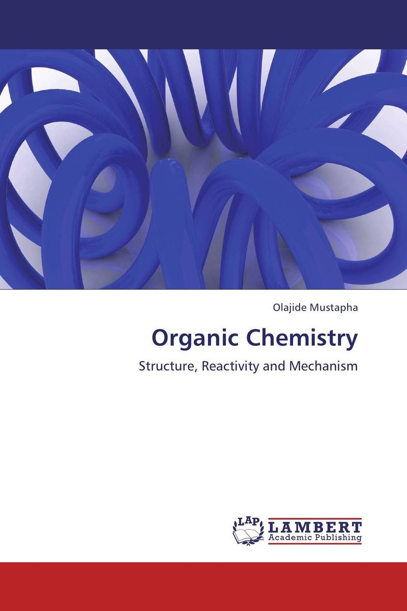Organic Chemistry 1 large set structure model of molecular for teachers chemistry organic and inorganic structure models dls 23534 free shipping